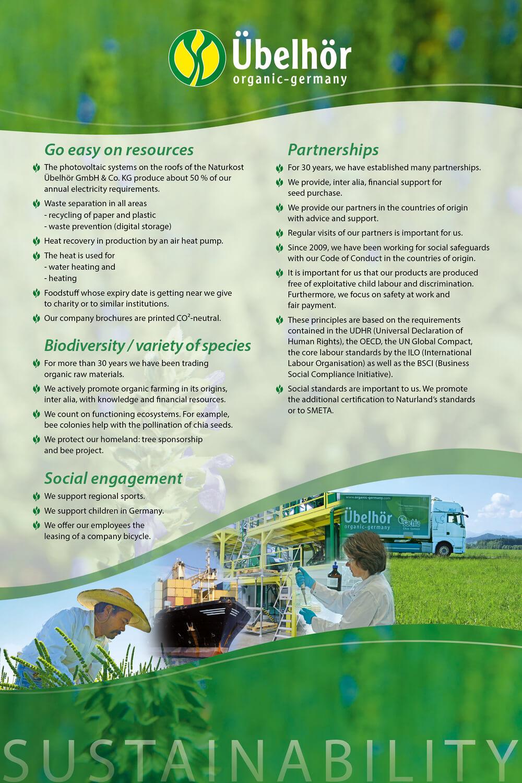 NKUE Nachhaltigkeit 90x60 032019 englisch.jpg