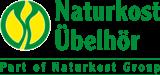 Naturkost Übelhör