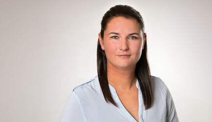 Alexandra Neugebauer
