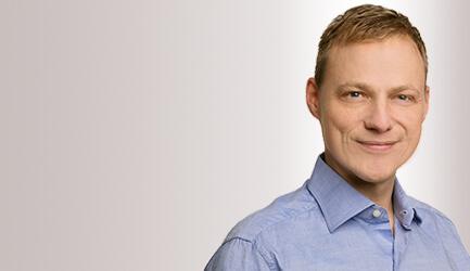 Holger Stähli