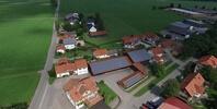 Nachhaltigkeit und soziale Projekte in Leutkirch