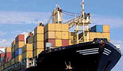 Mitarbeiter*In Import-/Exportabwicklung (m/w/d)