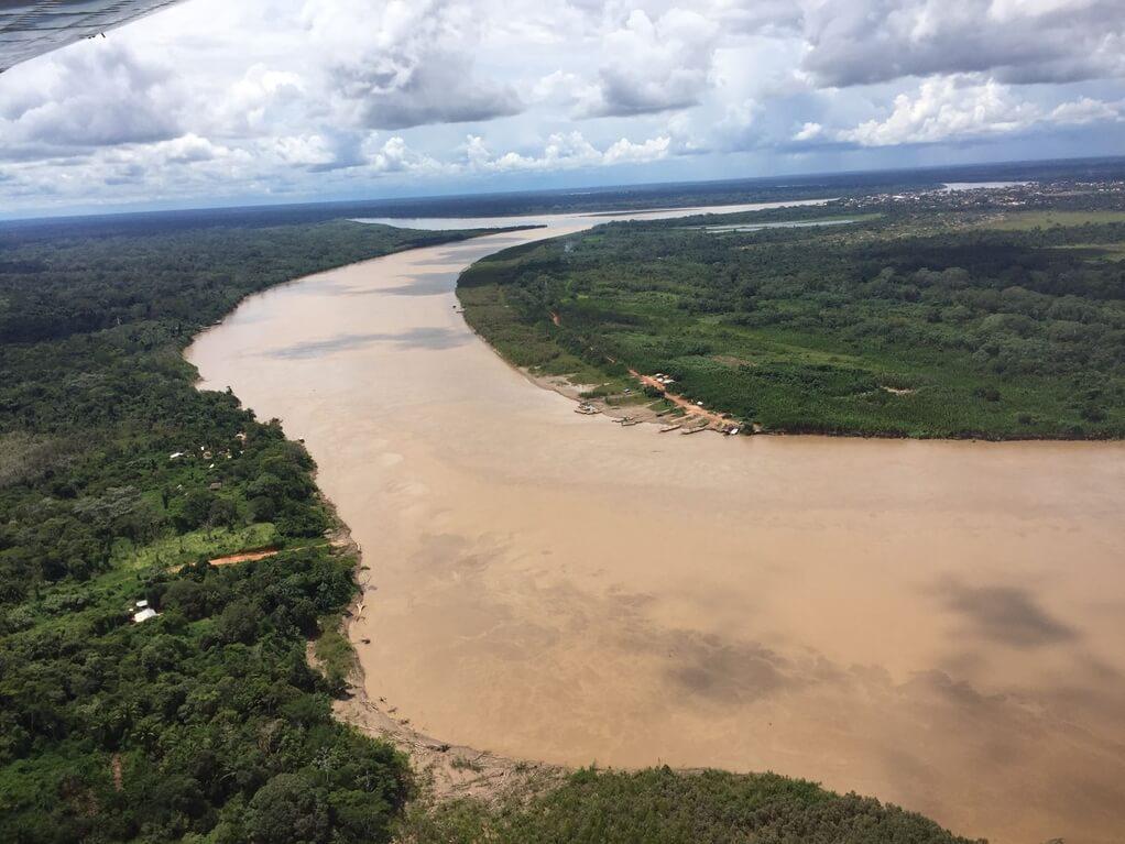 Amazonas Regenwald Bild HyleaFoods.jpg