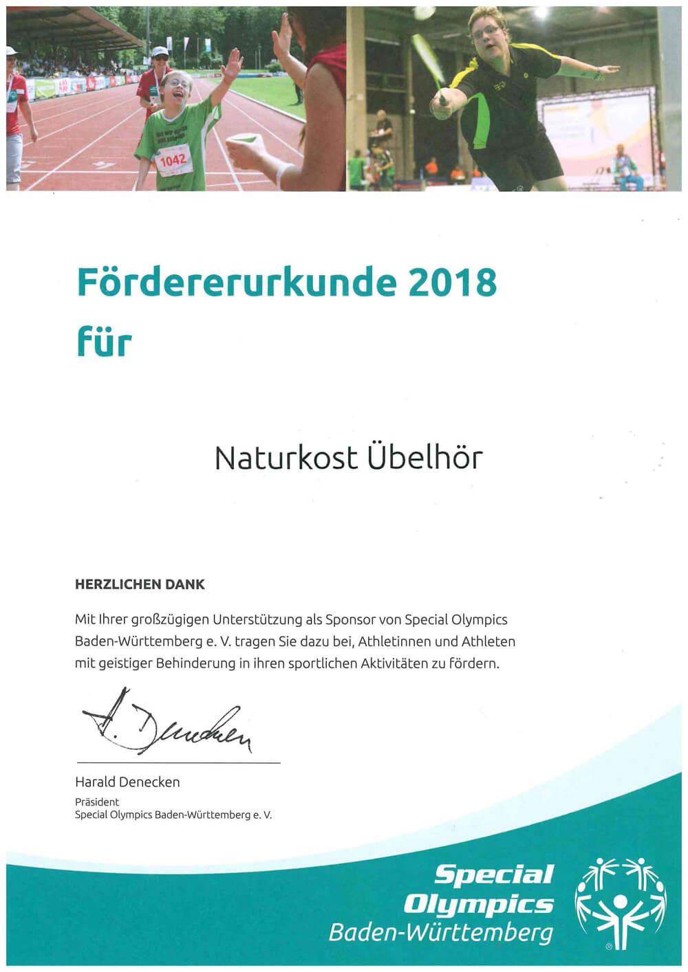 SpezialOlympics 2018 neu.jpg